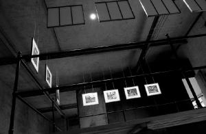 Ateliers der Künstler_11