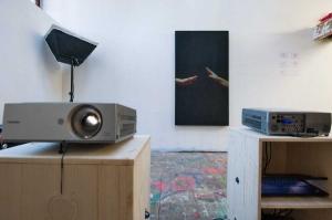 Ateliers der Künstler_3