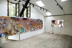 Ateliers der Künstler_8