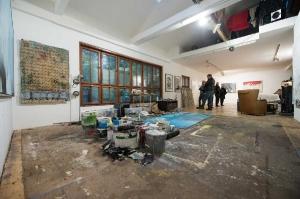 Ateliers der Künstler_9