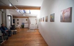Atelier Wolfgang Koethe
