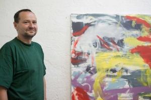 Atelier Peter Fischerbauer