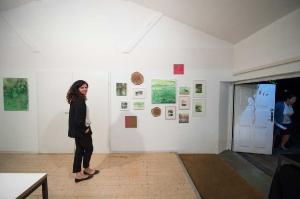 Atelier Elli Hurst