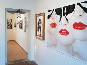 Galerie Anna Wondrak