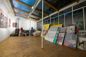 Atelier Anica Glavas