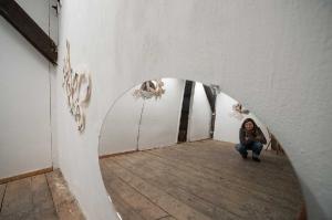 Atelier Kerstin Meyer-Oldenburg