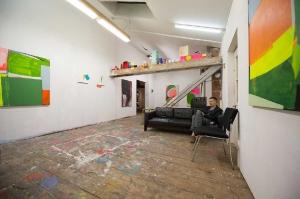 Atelier Christof Kindlinger