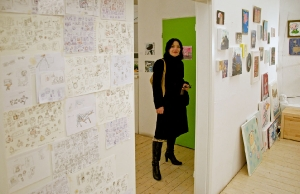 frühere Ausstellungen_13