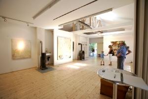 frühere Ausstellungen_17