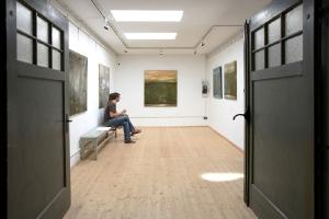 frühere Ausstellungen_19