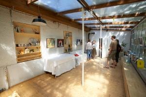 frühere Ausstellungen_20