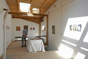 frühere Ausstellungen_22