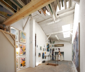 frühere Ausstellungen_23