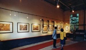 frühere Ausstellungen_32