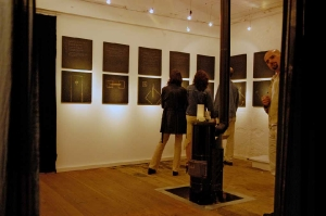 frühere Ausstellungen_35
