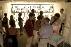 frühere Ausstellungen_36
