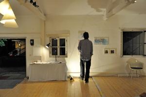 frühere Ausstellungen_3