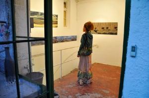frühere Ausstellungen_7